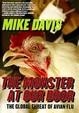 Monster At Our Door: The Global Threat Of Bird Flu