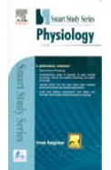 Smart Study Series Physiology