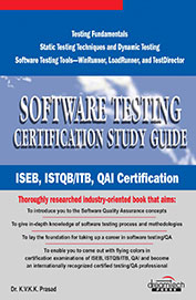 Istqb Certification Study Guide