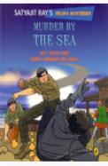 Feluda Mysteries Murder By The Sea