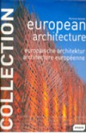 Collection European Architecture