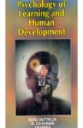 Psychology Of Learning & Human Development