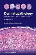 Dermatopathology Diagnosios By First Impression