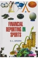 Financial Reports In Sports
