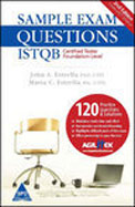 Sample Exam Questions Istqb