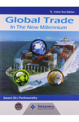 Global Trade In The New Millennium