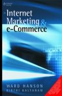 Internet Marketing & E Commerce