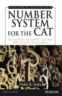 Number System For The Cat Also Useful For The Gmat & Other Mba Entrance Exam