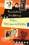 Eminent Indians : Film Personalities