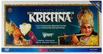 Shri Krishna Set-2 (Ep 77-149)
