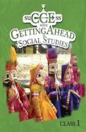 Success With Getting Ahead In Social Studies 1
