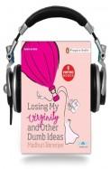 Losing My Virginity (Audio Book)
