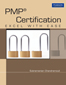 PMP® Certification : Excel with Ease