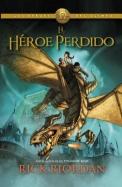 El Heroe Perdido = The Lost Hero