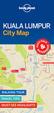 Kuala LumpurCity Map