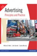 Advertising Principles & Practice