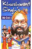 Khushwant Singhs Joke Book 6