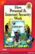 How Personal & Internet Security Work