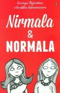 Nirmala & Normala