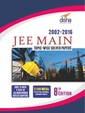 Jee Main Topic Wise Solved Papers 2002-2016