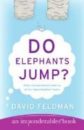 Do Elephants Jump