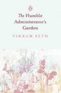 Humble Administrators Garden