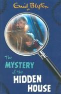 MYSTERY OF THE HIDDEN HOUSE 6