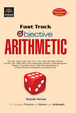 Fast Track Objective Arithmetic : Code D250
