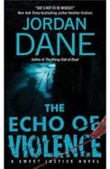 Echo Of Violence