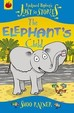 Elephant's Child (Just So Stories)