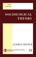 Sociological Theory