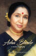 Asha Bhosle : A Musical Biography