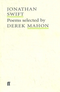 Poems Selected By Derek Mahon