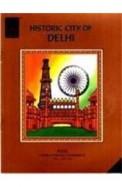 Historic City Of Delhi Vol 1 : Wilco Picture Library