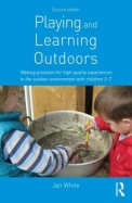 Playing & Learning Outdoors