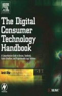 Digital Consumer Technology Hand Book