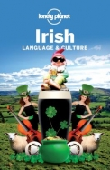 Irish Language & Culture