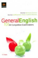General English For All Competitive Exam : Code J221