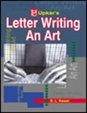 Letter Writing An Art : Code 978