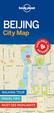 BeijingCity Map