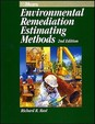 Environmental Remediation Estimating Methods