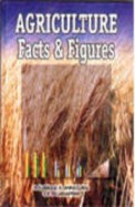 Agriculture Facts & Figures