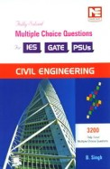 Civil Engineering Fully Solved Multiple Choice