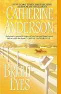 Bright Eyes (Kendrick-Coulter-Harringan Series #5)