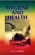 Hygiene & Health