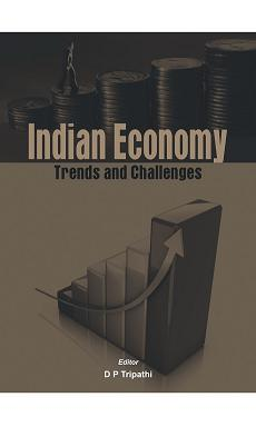 Indian Economy: Trends And Challenges