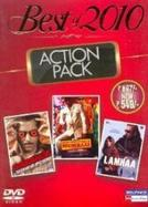 Dabangg / Once Upon a time in Mumbai / Lamhaa (3 in 1)