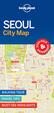 SeoulCity Map