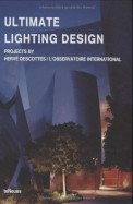 Ultimate Lighting Design