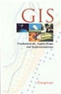 Gis Fundamentals Applications & Implementations